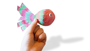 ASB 3D FISH HANDS SHADOW 1.png