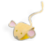 ASA DORMOUSE SHADOW.png