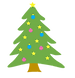 Christmas tree 2.png