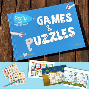 2. GAMES BOOK LS.jpg