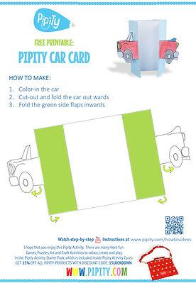 ASB CAR CARD PRINTABLE.jpg