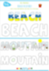 C BEACH : MOUNTAIN.png