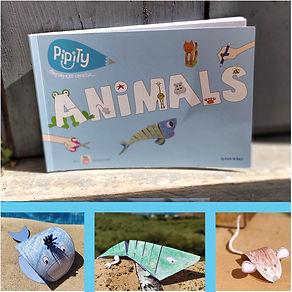 2. ANIMALS BOOK LS.jpg