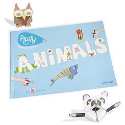 1. ANIMALS COVER copy.jpg