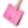 PPort Pink Carry.png