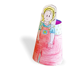 GIRL PAPER DOLL copy 2.png