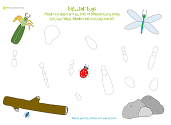 BRILLIANT BUGS.png