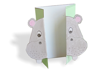 ASA HIPPO CARD SHADOW.png
