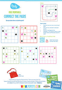 CONNECT THE PAIRS FREE PRINT 21 copy.jpg