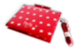 RED CASE FLAT SIDE PS.png