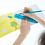 Thumbnail: Plain Paper Pad