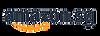 Amazon singapore logo png.png