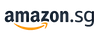 Amazon singapore logo png.png