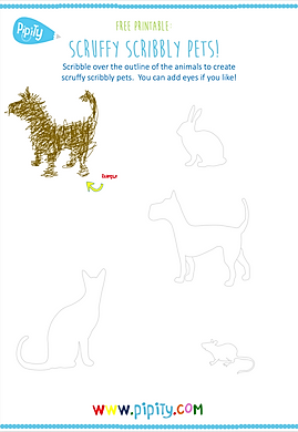 C SCRUFFY SCRIBBLY PETS.png