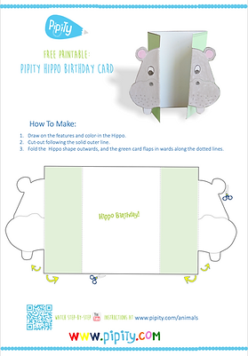 C HIPPO CARD.png
