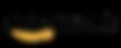 amazon-co-uk-logo copy.png