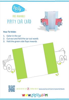 C CAR CARD.png