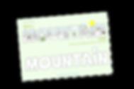 TAB MOUNTAIN SHADOW.png