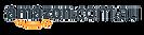 Amazon.com.au logo .png