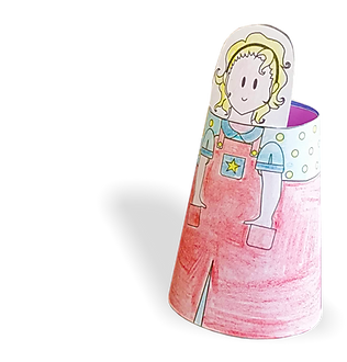 GIRL PAPER DOLL.png