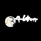 Inverted logo .PNG