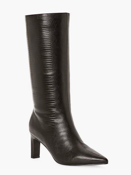 Kiarra Stiletto Boot