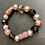 Thumbnail: Custom Beaded Bracelets