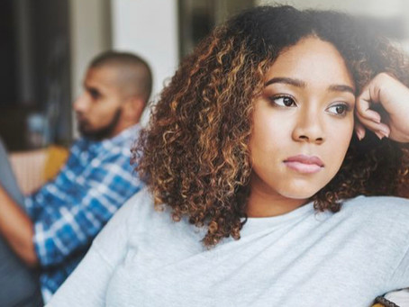 Understanding relationships and different forms of relationship abuse for men and women