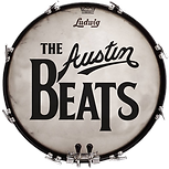 Austin Beats (WITHOUT BACKGROUND).png