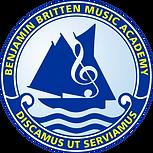 BBMA Logo.png