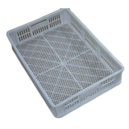 Egg Hatching tray