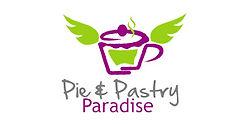 pie-pastry-paradise.jpg