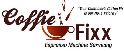 coffee fix.png