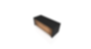 ASS_09_TABLE_LOW_2400_BLACK_WOOD.png