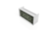 ASS_03_BAR_2400_WHITE_SLATE.png