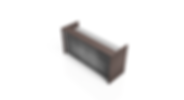ASS_03_BAR_2400_BROWN_CONCRETE.png