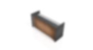 ASS_03_BAR_2400_BLACK_WOOD.png