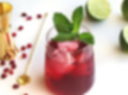 pomegranatespice_cocktailrecipe52.jpg