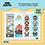 Thumbnail: Kit Digital Jonas e Daniel