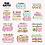 Thumbnail: Made With Love Kit Digital