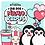 Thumbnail: Kit Digital Dia Dos Namorados