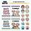 Thumbnail: Kit Digital Queridos Avós