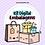 Thumbnail: Kit Digital Embalagens