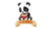 Panda Cafe.jpg.png
