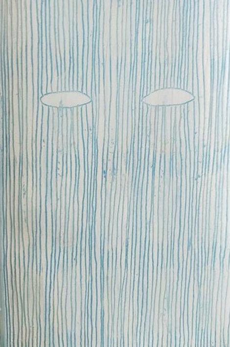 Eyes (2020)