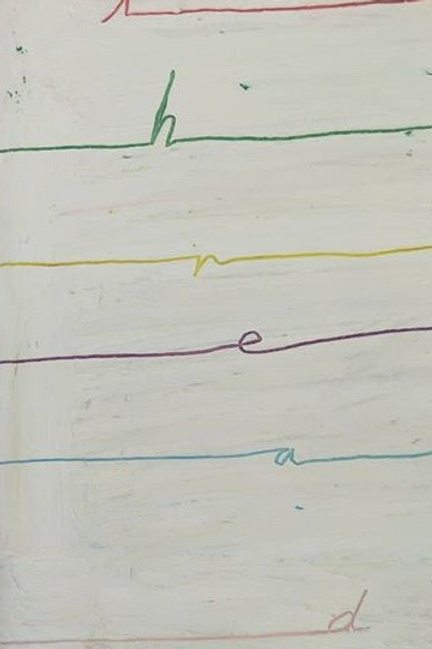 Thread (2020)