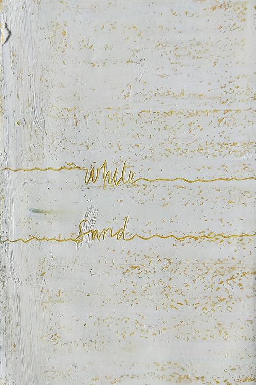 White Sand (2020)