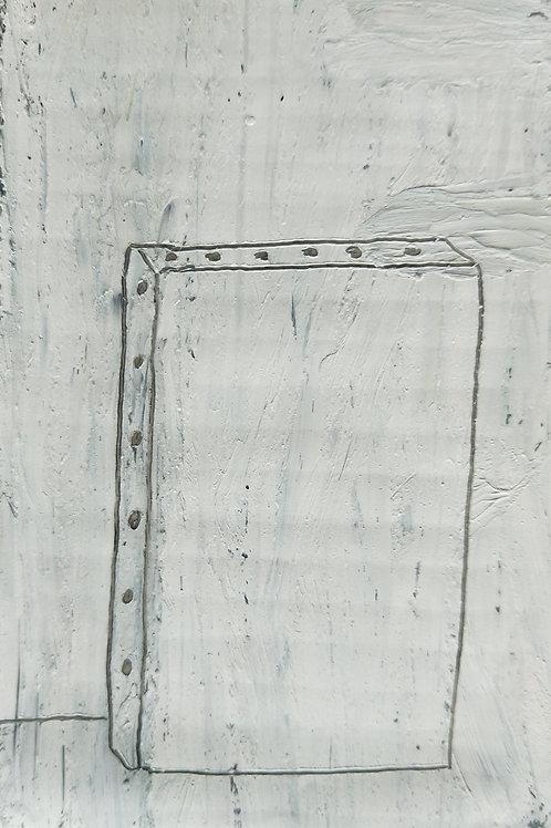Blank Canvas (2020)