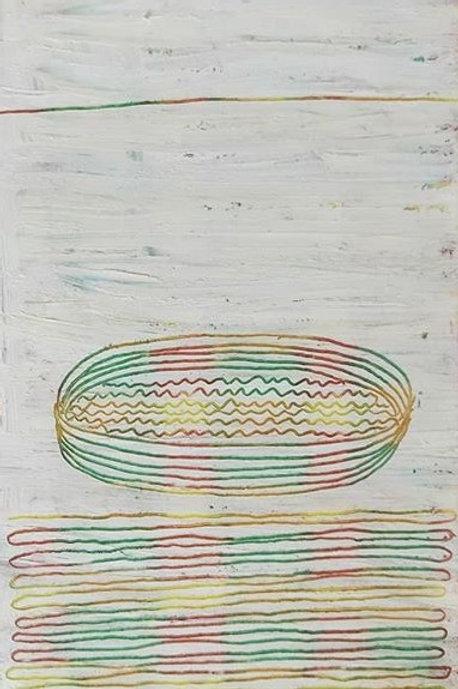 Basket Weaving (2020)