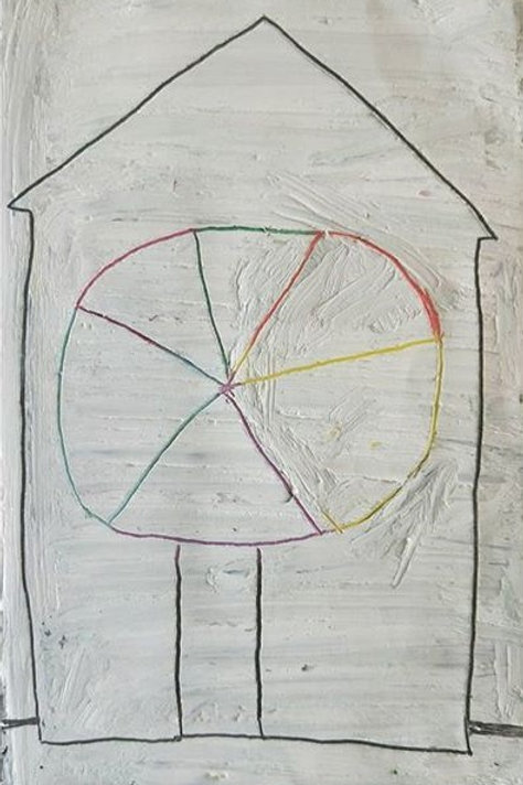 Wheel of Fortune (2020)